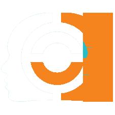 Logotype des CSFC - Fédération des CSFC