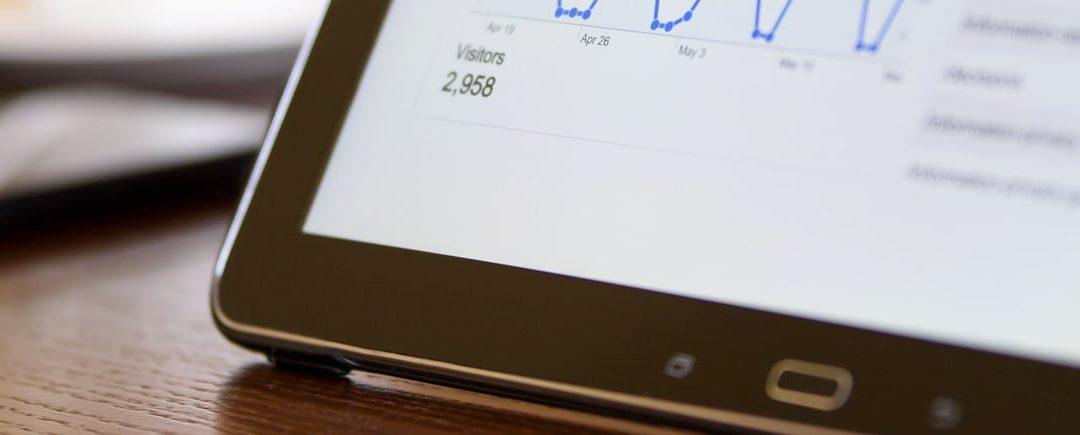Le numérique : retour sur l'enquête du COE auprès des OPCA
