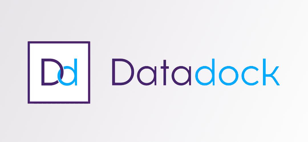 Datadock, une étape vers la certification QUALIOPI !