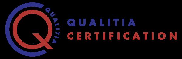 Qualita Certification