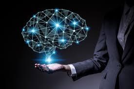 Neurosciences : Un nouveau rendez-vous mensuel de la CSFC GRAND EST