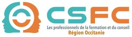 Le nouveau bureau CSFC Occitanie