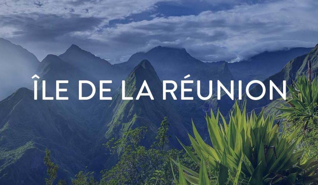 Naissance de la CSFC Ile de la Réunion