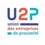 Logo U2P